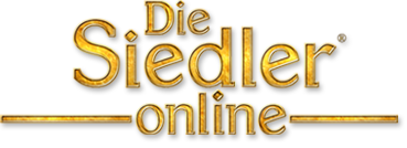 Die Siedler Online - Powered by vBulletin